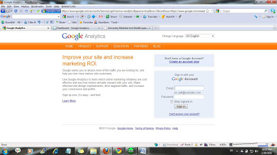 google_analytic_login